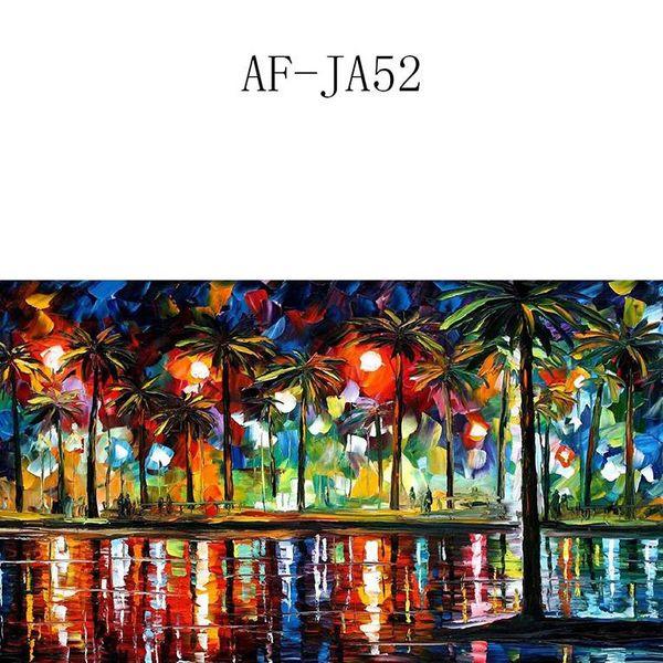 AF-JA52