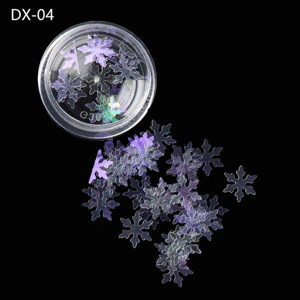 DX-04
