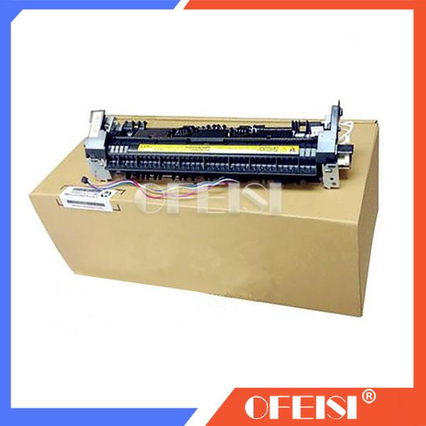Unità di fissaggio originale RM2-5134-000CN / RM2-5133-000CN Gruppo fusore per HP Laserjet Pro mfp M125a / M125nw / M126 / M128 / M127fn / fp / 127fw