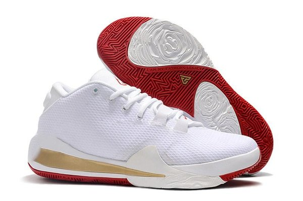 White Red Gold_
