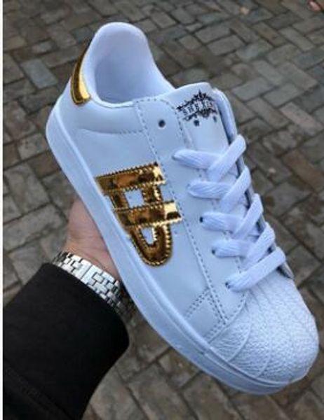 Электрическое золото