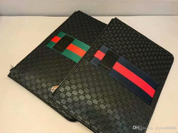 Rosa sugao 46 uomini borse a tracolla di lusso designer famoso marchio crossbody tracolla uomo affari borse di alta qualità in pelle di design borsa