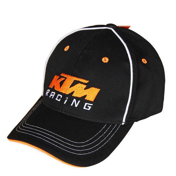 wholesale Baseball Cap Snapback Hat Hats & Caps Men Moto GP Letters Racing Motocross Riding Hip Hop Sun Hats gorras para