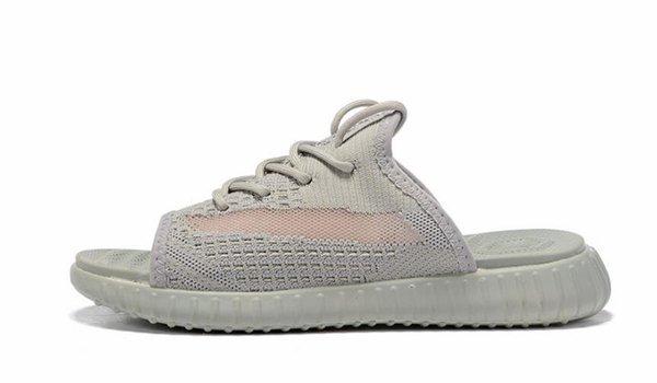 v2 slipper-9