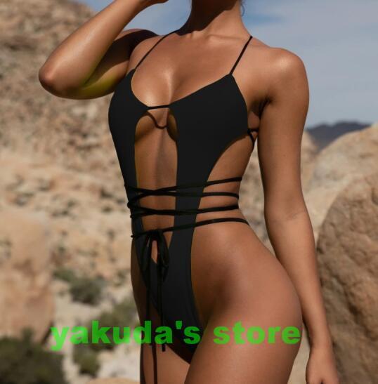 Bikini 13