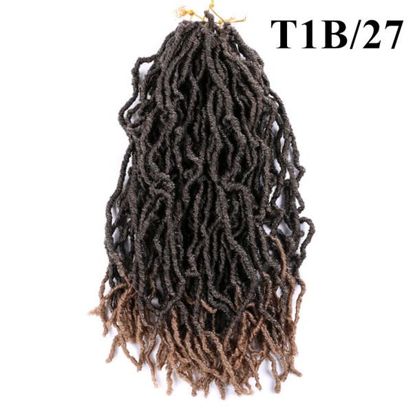 T1B/27