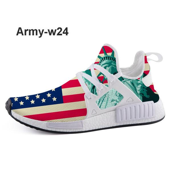 Army-w24