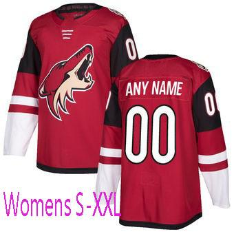 womens red S-XXL