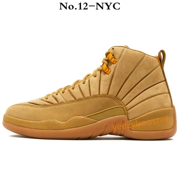 No.12-NYC