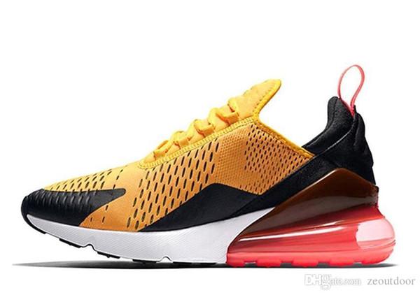 2019 neue Max270 Schuhe KPU Laufschuhe Kunststoff Günstige 270er Jahre Männer Training Outdoor Hochwertige Herren Trainer Zapatos Casual Sneakers zeoutdoor