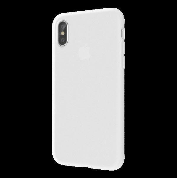 360 degrees full cover TPU Phone Case for iPhone x xr xs max slim Original Liquid Silicone feeling cellphone cover