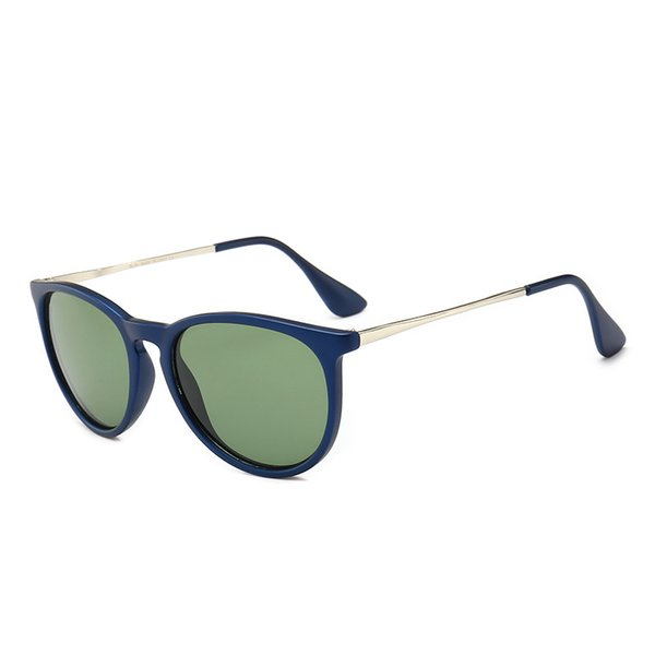 LOCS FLAT TOP Black and White Stripes Frame Mens SUNGLASSES Motorcycle Sunnies