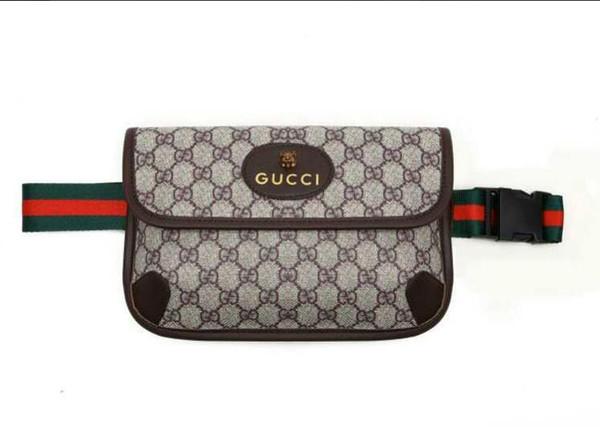 2019 Design Women's Handbag Ladies Totes Clutch Bag High Quality Classic Shoulder Bags Fashion Leather Hand Bags Mixed order handbags K010
