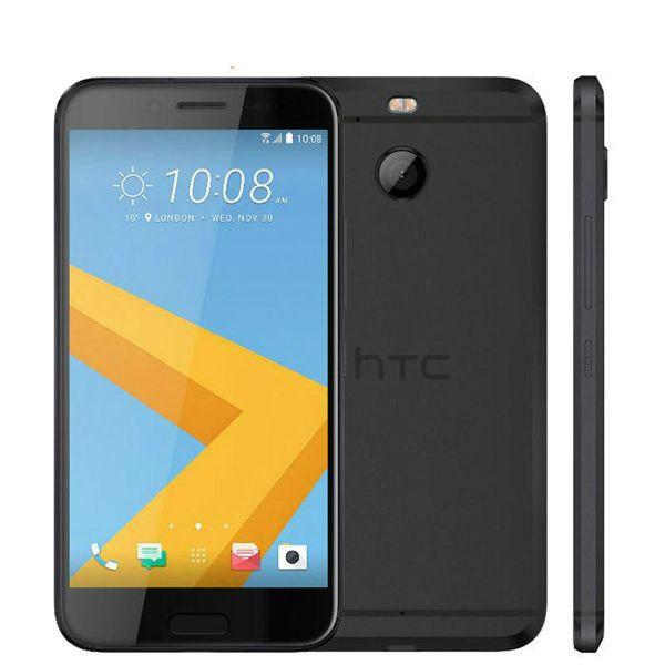 Impronta digitale sbloccata originale per telefono cellulare HTC 10 EVO 4G LTE NFC, HTC EVO 10 Andriod 7.0, cellulare rinnovato da 5,5 pollici 32 GB 16,0 MP