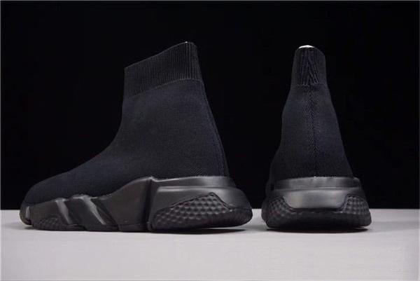 Zapatos Y Calzado De Compre 2019 Negra Calidad Suela New Lujo Textura Para Blanca Diseñador Casual Superior Con Paris Marca Shoes Men Famosa pUMVSz