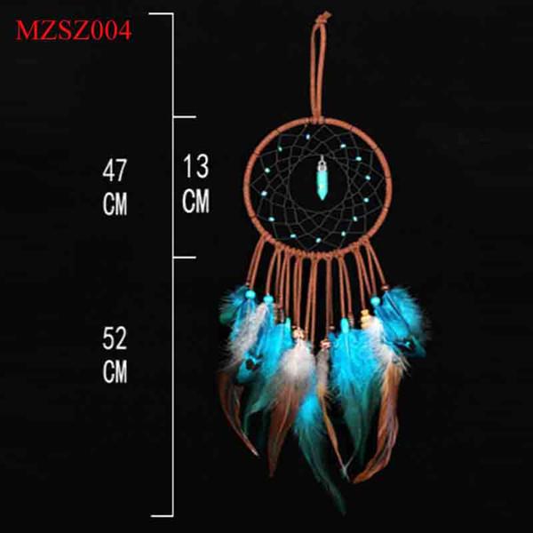 MZSZ004