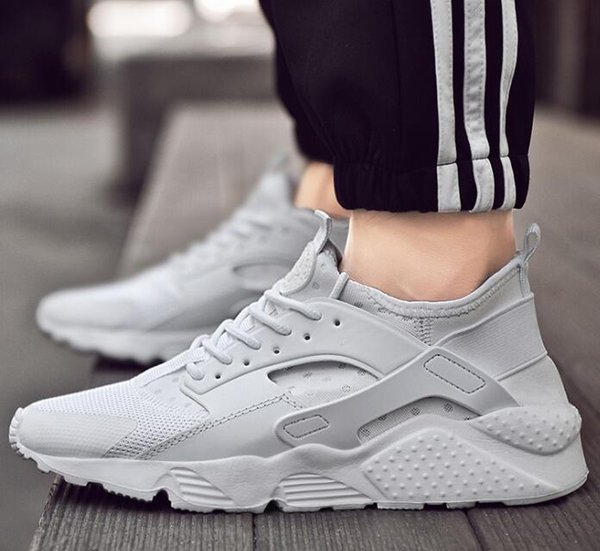 air huarache ultra uomo