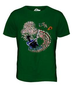 USA CRIUnisexETER T-SHIRT HOMME TEE TOP GIFTCRIUnisexET WORLD CUP
