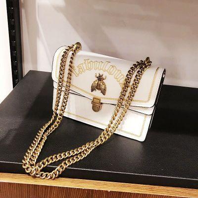 Rosa Sugao donne hanbag progettista crossbody di lusso borse a tracolla borse a tracolla di borsa pochette catena di borsa di cuoio dell'unità di elaborazione di alta qualità
