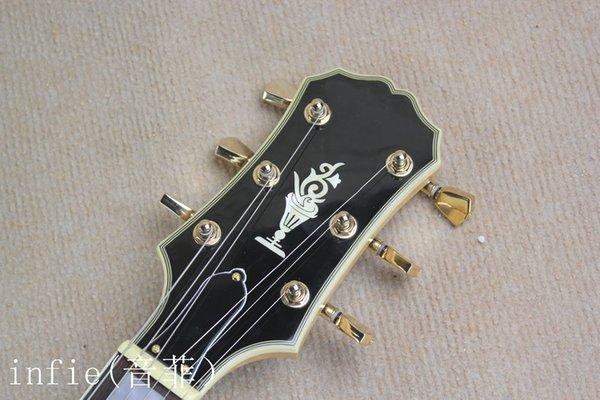 Suspensi/ón de la guitarra del sostenedor del soporte de montaje en pared estante de exhibici/ón de espuma recubierto percha ajustable universal para guitarra el/éctrica ac/ústica