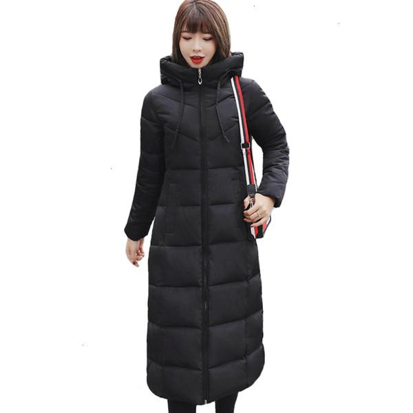 women parkas women winter jackets plus size 4xl 5xl 6xl winter hooded cotton long padded female coat winter women parka warm thicken