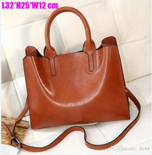 Новые модные женские дизайнерские сумки из натуральной кожи Дионисийская сумка цепь кроссбоди сумка мини сумка Prush Tote рождественские подарки