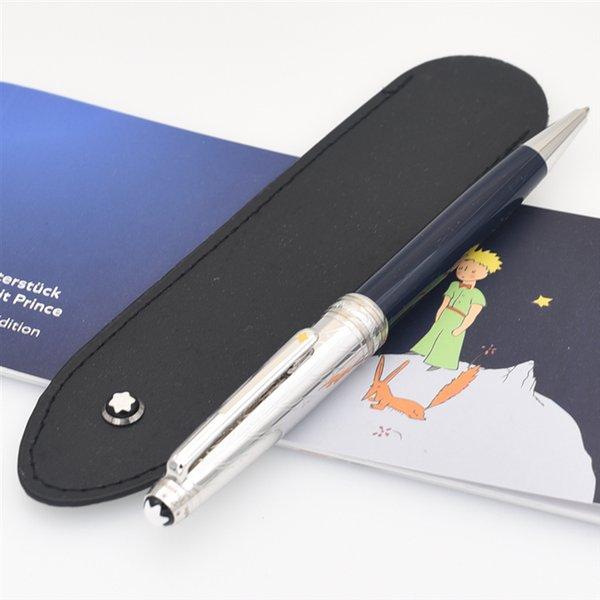 القلم وحقيبة نمط 2