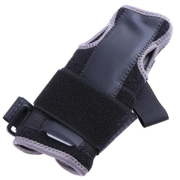 1Pcs Carpal Tunnel Wrist Support Brace Support Pads Sprain Forearm Splint for Band Strap Protector Safe Wrist