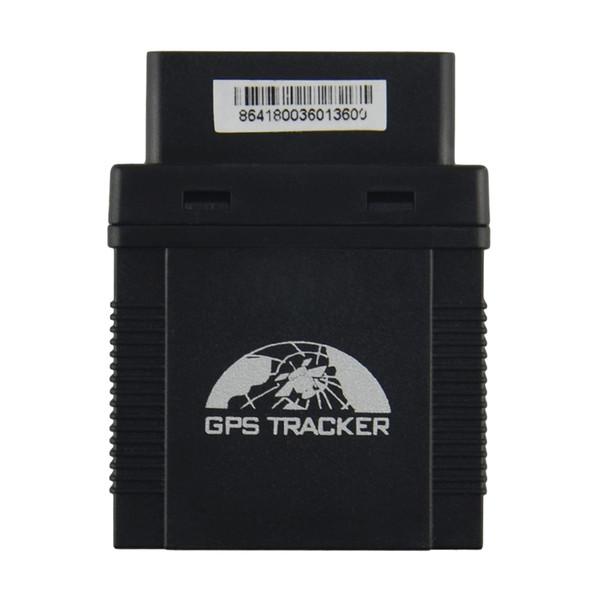 OBD GPS 추적기 OBD II 차량 자동차 보안 도난 경보 GPS306 실시간 GSM GPRS GPS 추적기