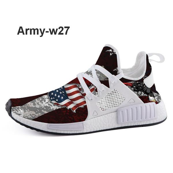Army-w27