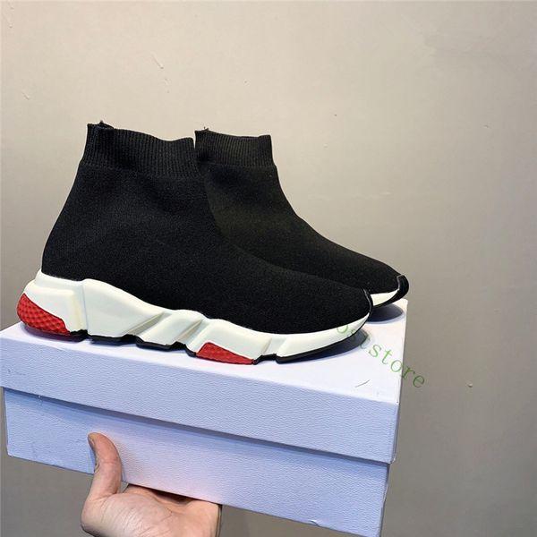 siyah beyaz kırmızı
