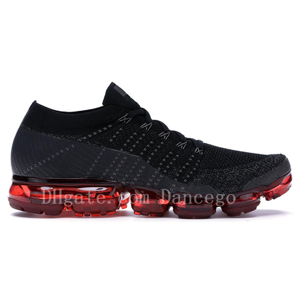 03 Bred Knit 1.0