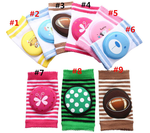 3D Cartoon Toddler Leg Warmers cute cotton baby ankle socks Baby Booties baby clothes Infant Clothes Newborn Clothing Newborn Clothing