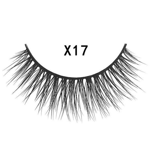 3D-X17