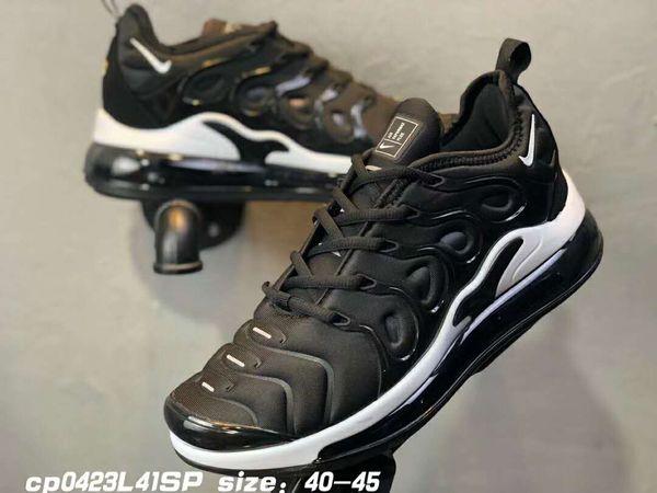 Novos sapatos de grife Homens Tênis de Corrida roxo Reminiscência Futuro Preto Branco Brilhante Citron Mulheres Mens de Alta qualidade Sapatilhas Dos Esportes de Formador