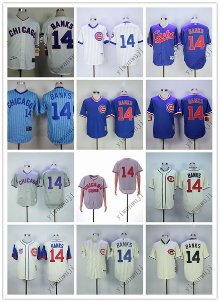 brand new b8216 83c0a Jersey Throwbacks Coupons, Promo Codes & Deals 2019 | Get ...