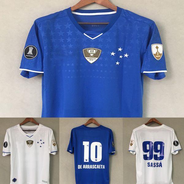 82edd9c3f Messi Soccer Jersey Dembele Suarez Barcelona Camisetas De Futebol 2019 El  Clasico Jersey 20o Aniversário 98