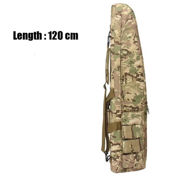 B-120 centimetri