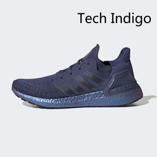 Color#11