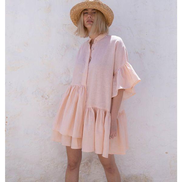 Pink146