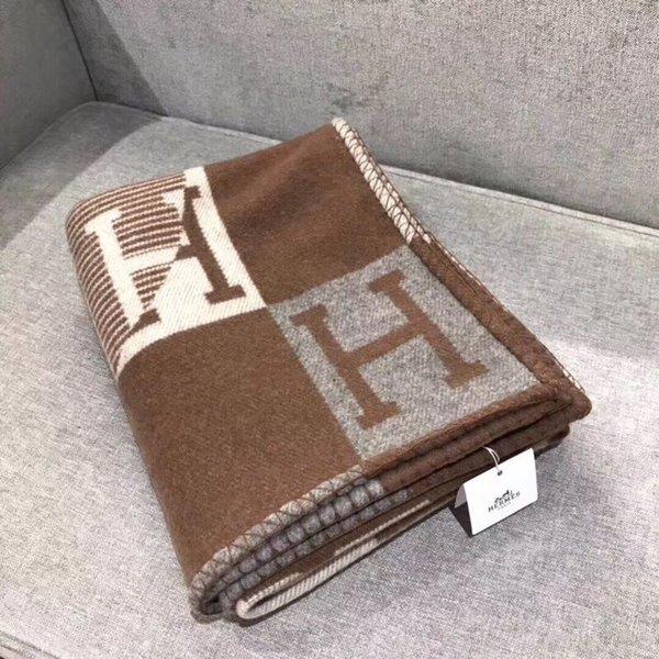 brun 1 nouvelle couverture