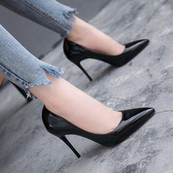 siyah 10cm