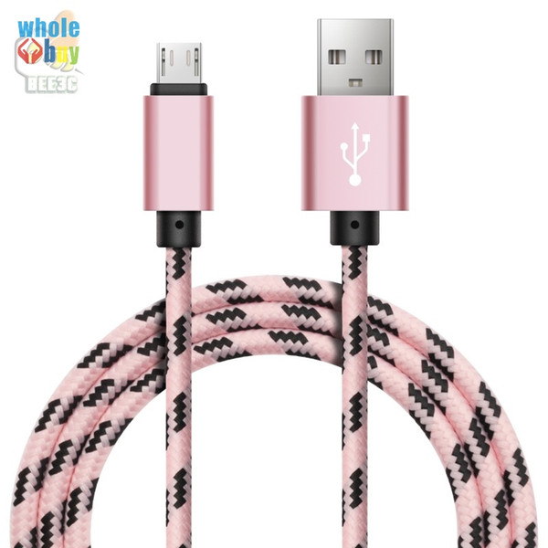 1M 2M 3M 8pin Data Sync USB Cable for iPhone 7 6 6s SE Charger for iPhone 8 5s 5 6s plus iPad air pro mini USB for iPhone Charge Cord 200pcs