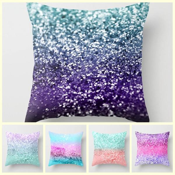 large decorative sofa pillows large sofa pillows sofa.htm home sofa throw pillowcase 45   45cm fashion pillow covers chair  sofa throw pillowcase 45   45cm fashion