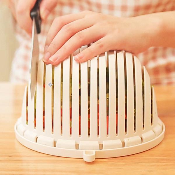 Artefato Vegetal de Corte Cozinha Doméstica Multifuncional Cortador de Legumes Cortador de Batata Shredded Fruit Slicer Cortador de Legumes