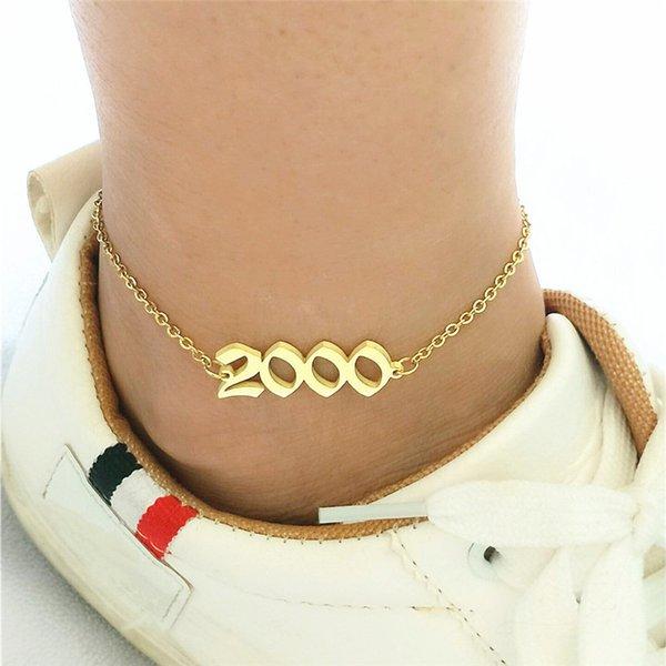 2000 Gümüş
