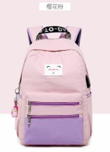 Новая сумка женская Tide Wild простая сумка через плечо