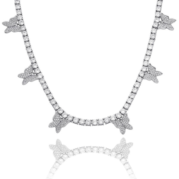 16inches silver+3inch extra chain