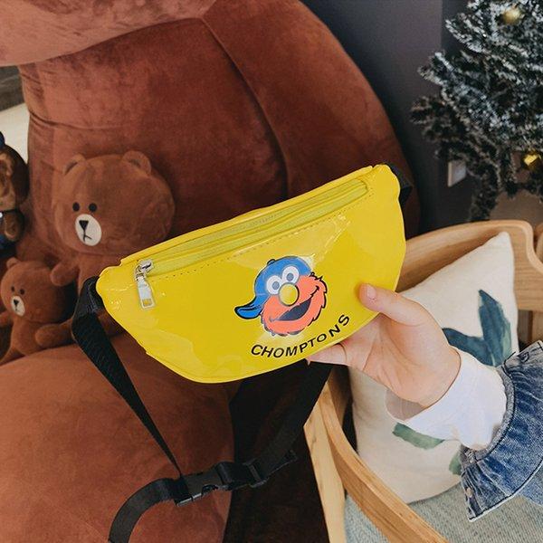 Sarı Bel paketi