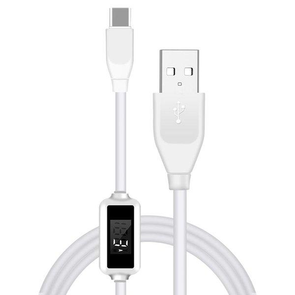 F8 USB de type C / C-USB Câble